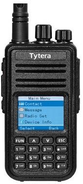 tytera2