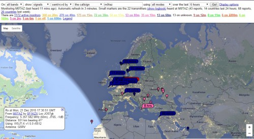 jt65_band_map