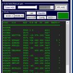 rtl1090-list-screenshot